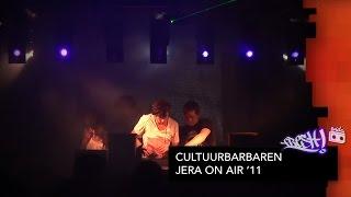 PENDULUM (dj-set) /JERAonAIR '11