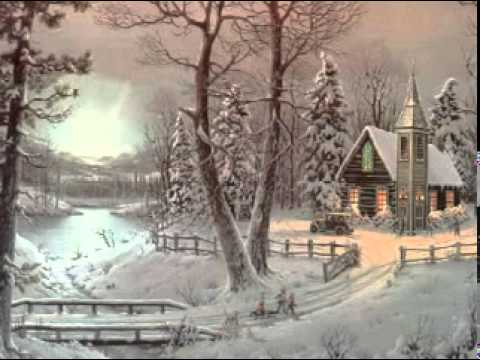 Christmas Songs - The First (heavy metal) Noel - Orion's Reign