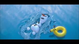 Frozen   Heart Froze   @RealDealRaisi_K