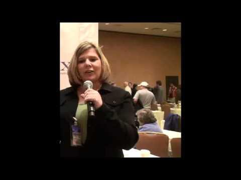 Testimonials about Sean Seshadri Trading Seminar