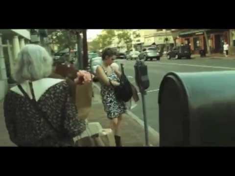 Piccoli gesti d' amore che possono cambiare il mondo - Video incredibile ed emozionante