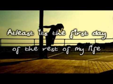 Brave - Idina Menzel - Lyrics & HQ! - YouTube  Brave - Idina M...