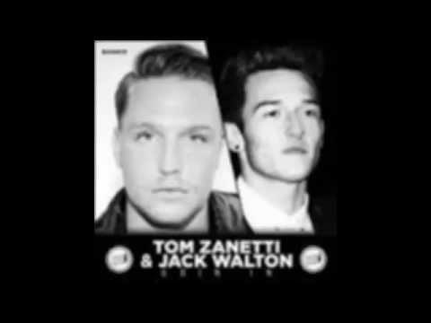 tom zanetti ft jack walton - goin in (lyrics on subtitles)