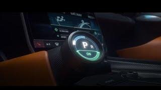 سيارة ريماك C2 الكهربائية     -
