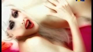 Sin With Sebastian-Shut up and sleep with me