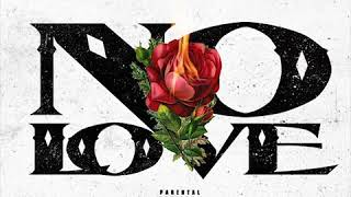 Overall99 Entertainment LLC presents KCP - No Love Prod  By Kid Created Playa