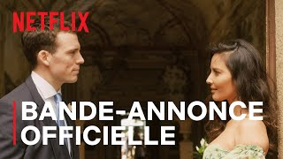 Love wedding repeat :  bande-annonce VOST