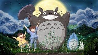 Piano - Nhạc Anime Không Lời Hay Nhất - Nhạc Nhật Bản Không Lời Sâu Lắng Nhẹ Nhàng Thư Giãn Ngủ Ngon