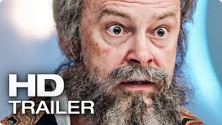 HOT TUB TIME MACHINE 2 Trailer 2 HD