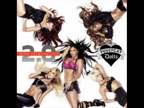 Baixar Pussycat Dolls - 1. Jai Ho! (You Are My Destiny) (featuring A.R. Rahman & Nicole Scherzinger)