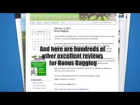 Easiest way to make money {How to make millions}