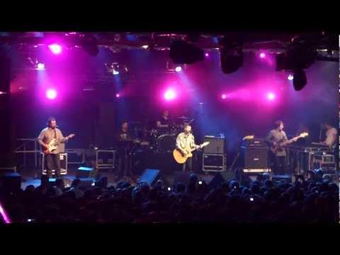 Сплин -Приходи (HD)