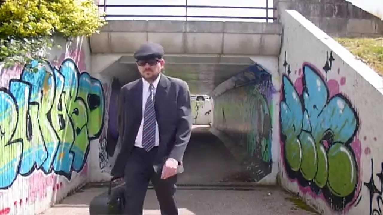 TEACHER JEKYLL (feat. Mellow Man Ace)