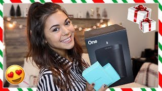 What I Got For Christmas 2019!!