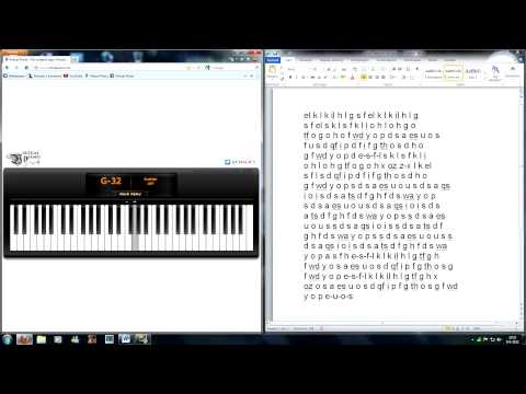 Virtual PianoKiss the rain  Yiruma Musica Movil  MusicaMovilescom : Yiruma River Flows In You Virtual Piano Sheet