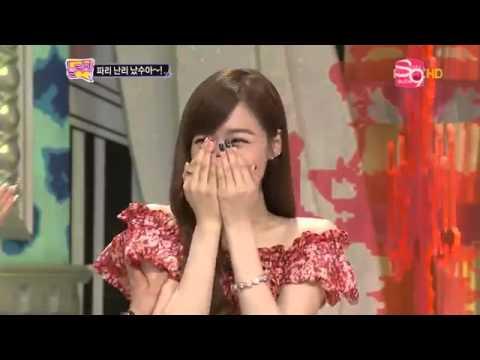 (Eng Sub)Funny Leeteuk,Eunhyuk & Yesung;D