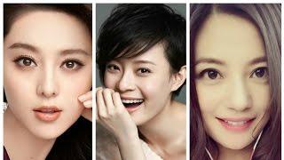 TopSaoHoa - 10 Đại mỹ nhân giàu nhất làng giải trí Hoa Ngữ