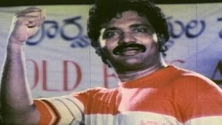 Swarajyam Songs - College Kurravada - Madala Ranga Rao