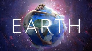 Earth by Lil Dicky ft. Ariana Grande, Justin Bieber, Katy Perry, Sia, etc. (Official Lyric Video)