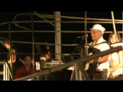 Baixar Sergio do Forró no carnaval de Juazeiro da Bahia em 2012