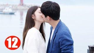 Tình Yêu Lọ Lem - Tập 12 | Phim Tình Cảm Trung Quốc Hay Nhất 2019 | Phim Hay 2019