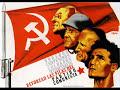 Cancion al Partido Comunista