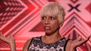 Worst XFACTOR Auditions of 2016 (Part 1)