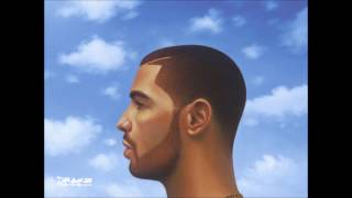 From Time (feat. Jhene Aiko) - Drake