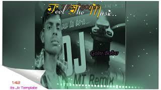 Sog Dj Golu (Page 30) MP3 & MP4 Video | Mp3Spot