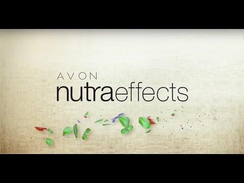Discover nutraeffects