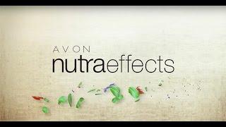 Descubre nutraeffects