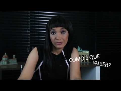 Onco Legal - Ep 02 Impacto do Diagnóstico - Rafaela Macedo