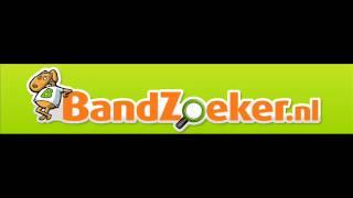 Bekijk video 1 van Young Impact Brassband op YouTube