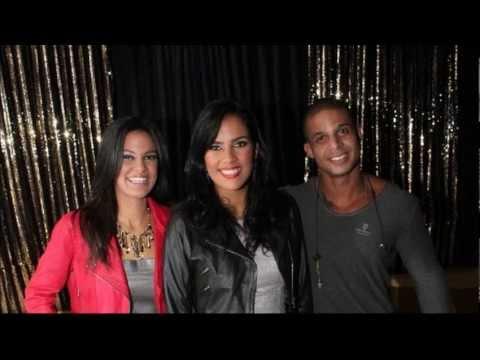 Baixar Samba D'Ju canta Juntos _ Ju Moraes
