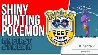 GoFest Tickets | Watch Videos | GO FEST 2018 was AMAZING! EASI