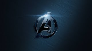 Marvel Cinematic Universe Tribute [HD]