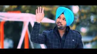 Laare : Punjabi Video Song  | Singer : Aikam Singh | RDX Music Entertainment Co.