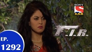 FIR - फ ई र - Episode 1292 - 11th December 2014
