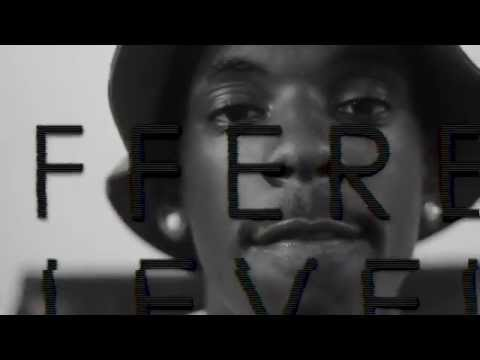 Jimmy Wopo - Different Level Official Video (Dir by @totrueice)