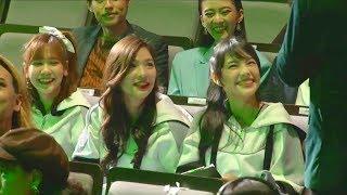 [Live] JOOX Thailand Music Awards 2019 | BNK48 (19/03/2019)