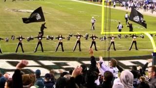 Fly Eagles Fly - Philadelphia Eagles Fight Song