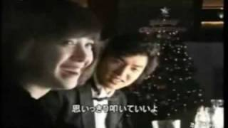#20. MinSun BOF Moments (BTS & NGs) Part I