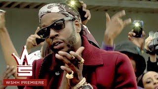"""Mike Will Made It """"Someone to Love"""" ft. 2 Chainz, Cap 1 & Skooly #Ransom (Official Music Video)"""