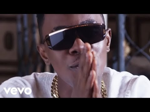 Baixar Patoranking - Happy Day [Official Video]