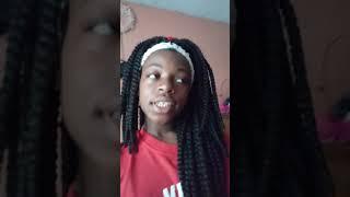 Amara singing game sharkers song