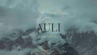 Escape Yourself | Auli, Uttarakhand - A travel cinematic
