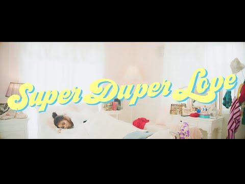 【Music Video】Meik「Super Duper Love」