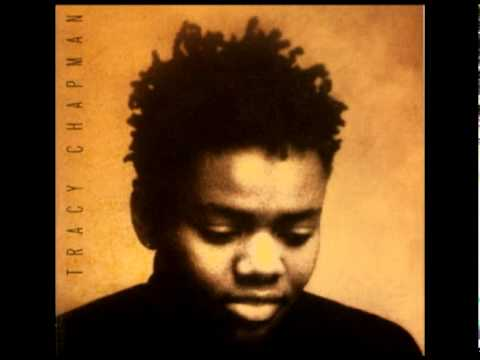 tracy chapman - give me one reason (lyrics)