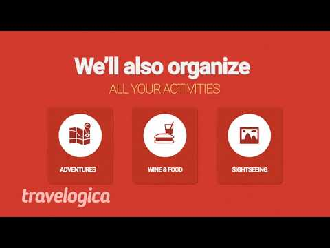 compare flights & hotels with Travelogica and get up to 70% discount Worldwide, travel, compare,hotels,flights,holidays,vacations,summer,winter