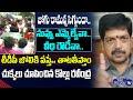 TDP Kollu Ravindra Serious Warning To YCP MLA Jogi Ramesh Over Clash At Chandrababu   Top Telugu TV